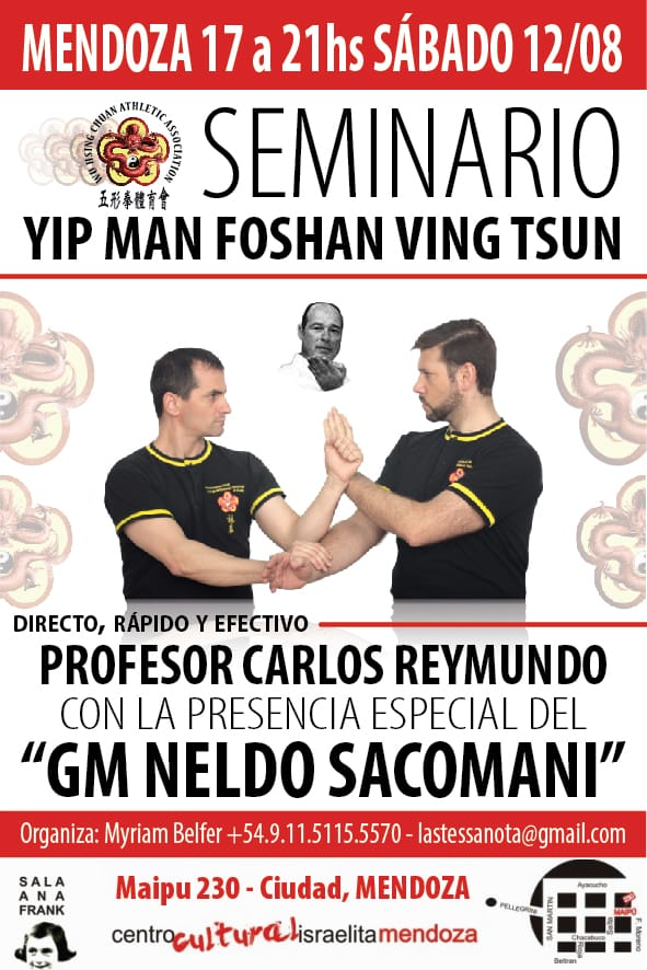 12082017-seminario-wing-chun